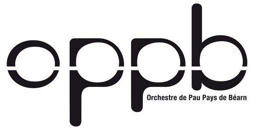 Orchestre de Pau Pays de Béarn